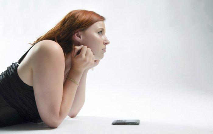 kvinne søker sex g punkt hos kvinner