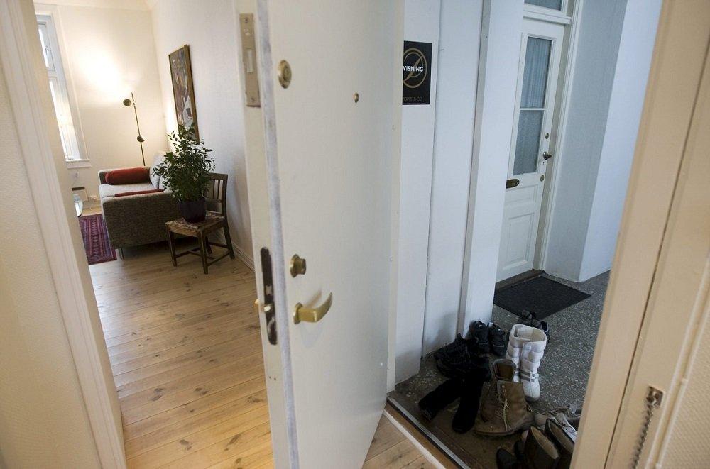 Østlandets blad   nå blir det billigere og enklere for boligeiere ...