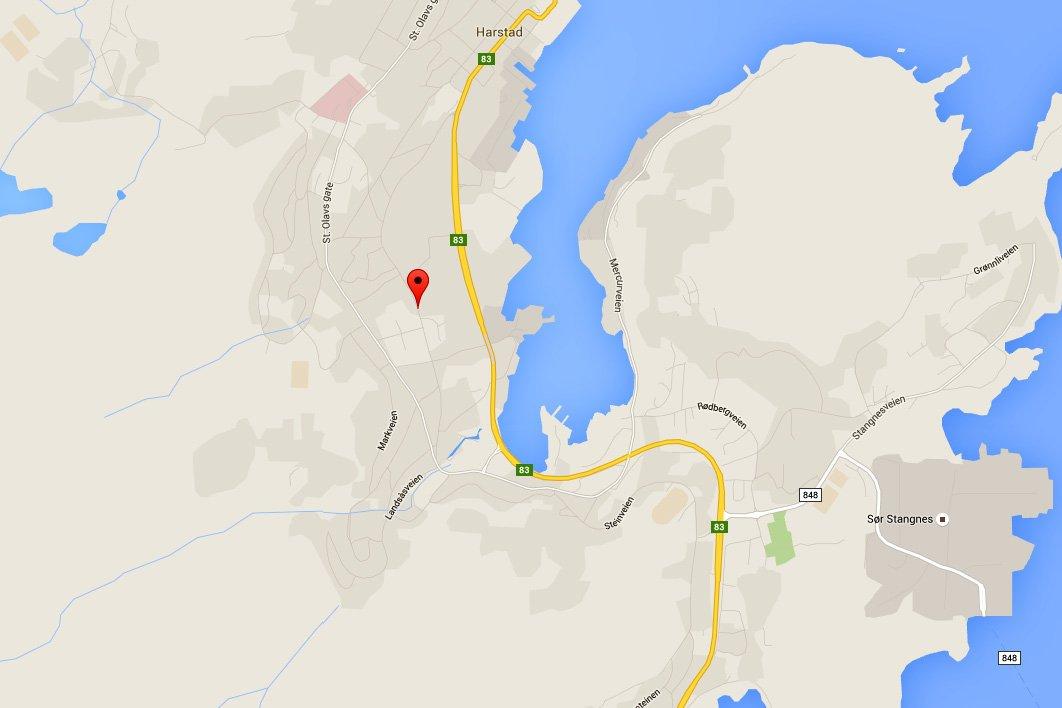 google bilde søk Harstad