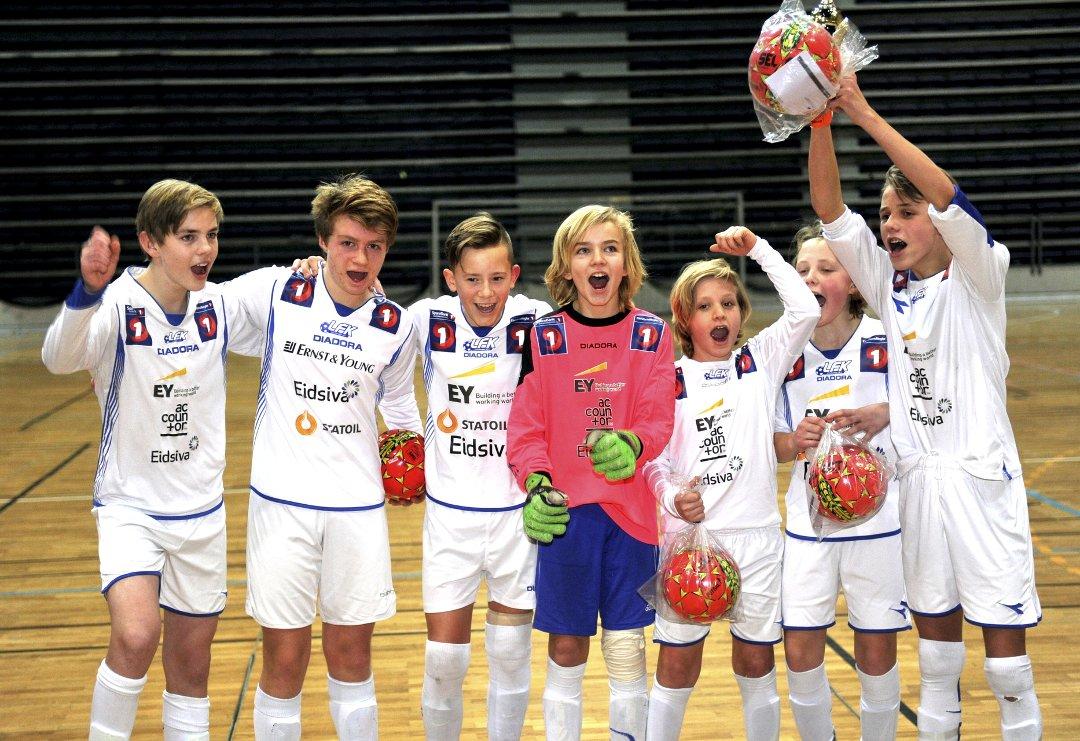 Lhmr-cup-2018-B