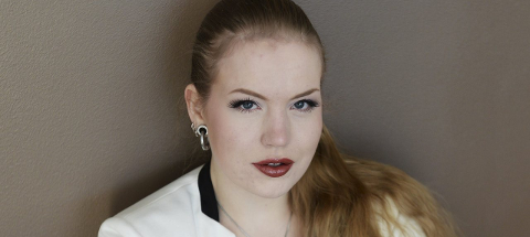 norske jenter sex euescorte