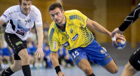Vår oddstipper tror at Eivind Tangen og Fyllingen spiller seg frem til sin tredje cupfinale på fire sesonger.