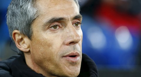 Vår oddstipper tror at Paulo Sousa og Fiorentina vinner på bortebane mot Sassuolo i kveld.