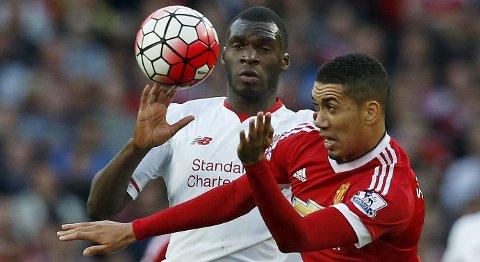 Vår tippeekspert er usikker på om Liverpool og Christian Benteke vinner i Europaligaen torsdag.