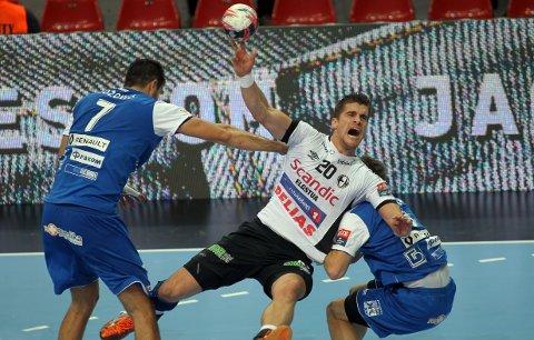 elverum guys The latest tweets from sporten Østlendingen (@ostlendsporten) følger all sport i hedmark her liveoppdaterer vi også kampene til elverum håndball elverum.