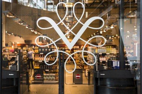 Venstre foreslår å flytte salget av sterkøl fra Vinmonopolet til vanlige butikker.