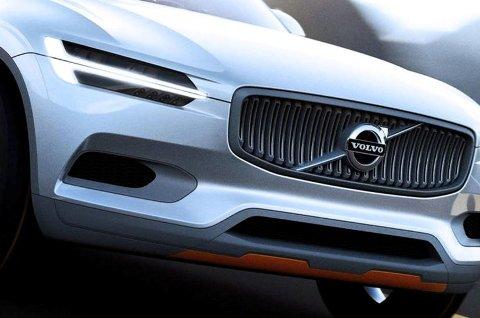 Volvo har mye spennende på gang om dagen. Nå bekrefter de at en helt ny elbil ikke er langt unna.