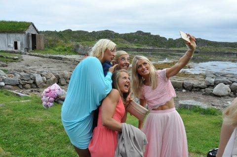 therese johaug blogg norske pornobilder