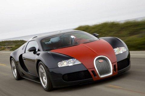 Bugatti Veyron er ett av bilbransjens mest ekstreme prosjekter noensinne. Nå spørs det om det noen gang kommer en oppfølger.