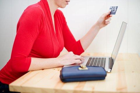 3 av 4 nettbutikker brøt loven ved å gi manglende forbrukerinformasjon.