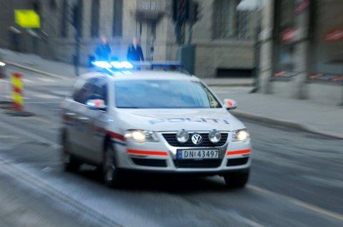 12 personer har mistet livet og 20 er blitt alvorlig skadd i forbindelse med politiets biljakter de siste ti årene.