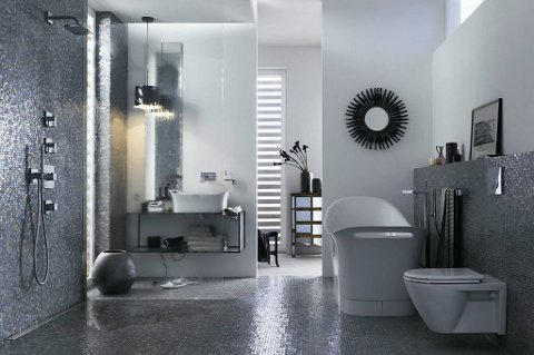 Vannskader på baderom topper skadestatistikken og er ofte de mest kompliserte sakene.