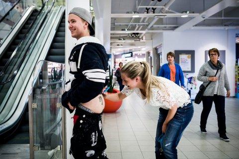 fettransplantation rumpa svensk anal