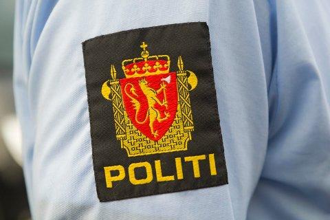 forde politi bergen to menn pagripne kan vere del av stort dopingnettverk s