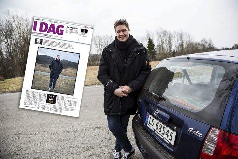 magasiner på nett gutt med gutten homofil