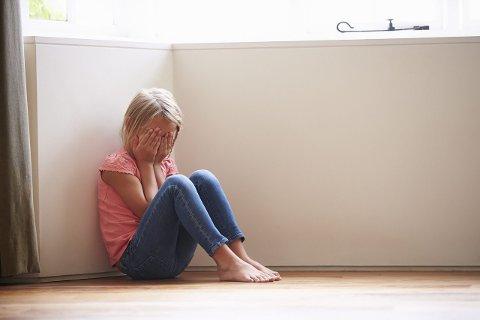 PÅSTAND OM VOLD: Når et barn kommer med påstand om vold burde det straks vært tatt opp med foreldrene og foreldre og barn skulle straks blitt fulgt tett opp, skriver Bryn Tvedt.