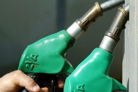 Naf oppfordrer sine medlemmer til å kreve en skriftlig garanti fra verkstedene for en rekke forhold knyttet til utbedringen av dieseljukset.