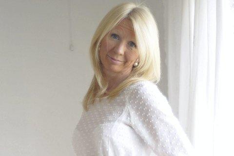 alenemor blogg Jessheim