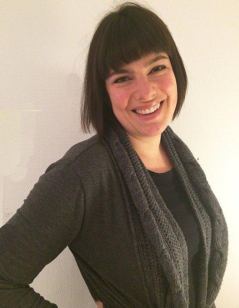norske kvinner cyster i livmoren