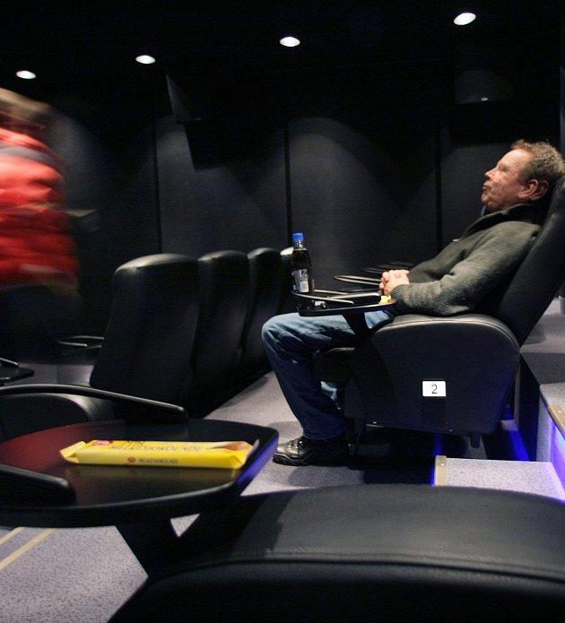 stavanger kino luksussalen haugesund