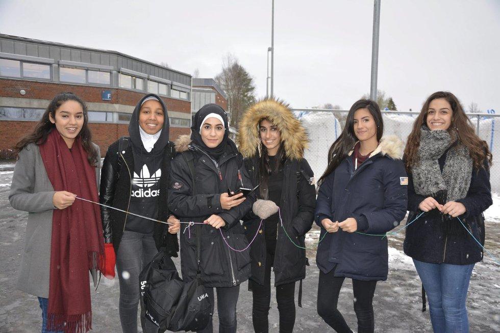 blogg norge kåte modne damer
