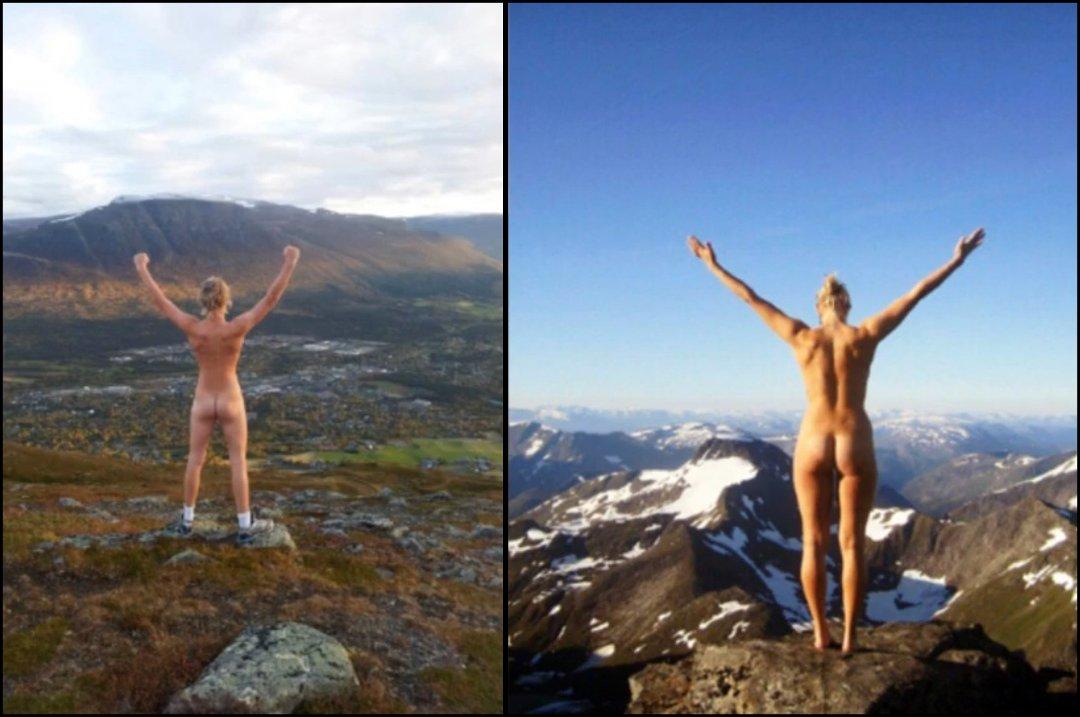 norskx chat naking jenter