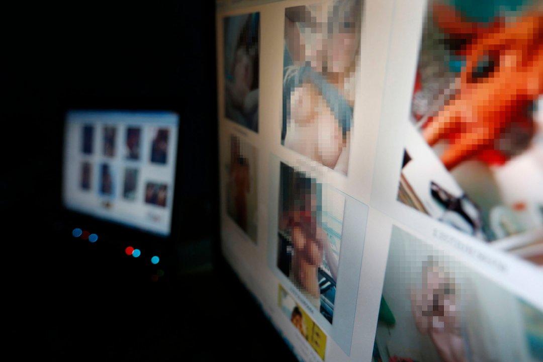 digge jenter nakenbilder på nett