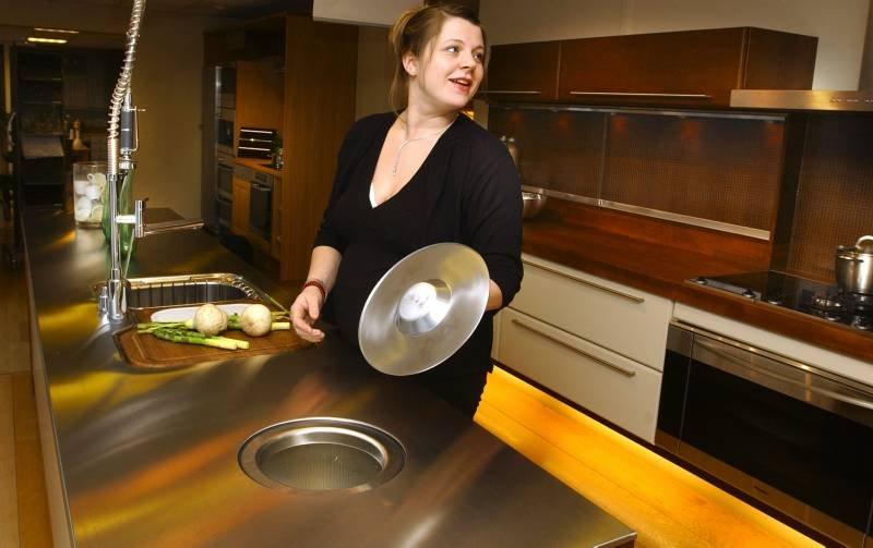 Oppland Arbeiderblad - Alt du ikke trenger for å speile egg