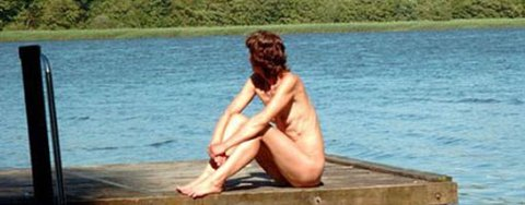 norges naturistforbund