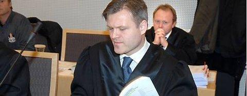 20080128-advokat_1692354a Tok et oppgjør med staten i dykker saken