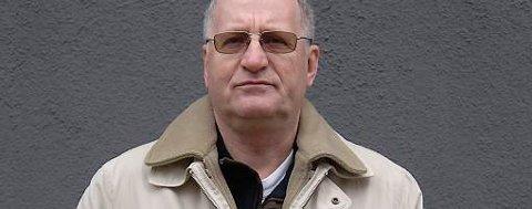 Finn Borgersen, leder i LEVE - Landsforeningen for etterlatte ved selvmord, mener dekningen av et selvmord gikk over alle støvleskaft.