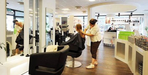 prostitusjon i norge i dag tango frisør