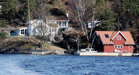 eskorte i tromsø tinder i norge