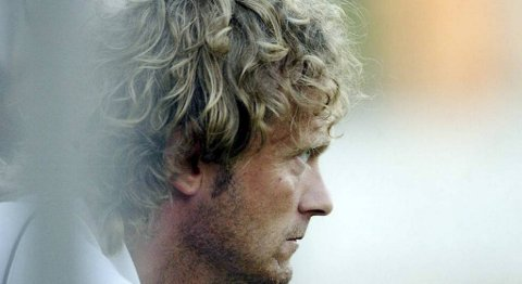 Ivar Morten er en av norsk fotballs kuleste menn, og fortjener å bli spilt på i dag. Hans Mjølner topper dessuten tabellen...