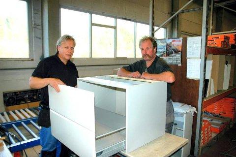 Oppland arbeiderblad   sivesind kan bli solgt om kort tid