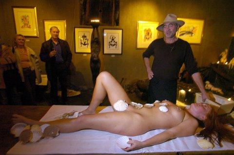 erotisk butikk oslo erotiske nettsider