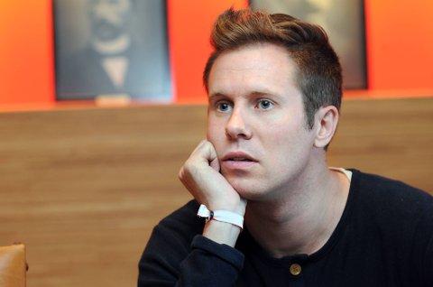Hans egen lokallag er ikke interessert i å ha AUF-leder Eskil Pedersen på sikker plass på stortingsvalglista.