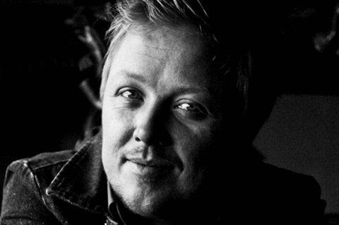 Kurt Nilsen er klar for plateslipp på norsk i september og følger opp med en nær 30 konserter lang turné i oktober.
