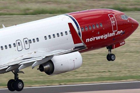 Konflikten i Norwegian er ikke over.