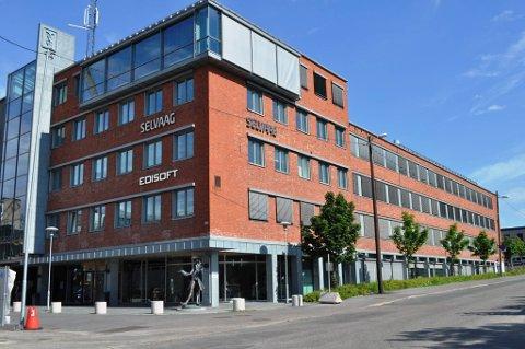 Selvaag Bolig er en av Norges største boligutviklere. Nå vil selskapet på børs.