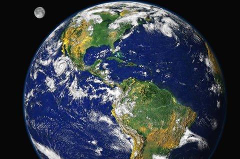 Klimaforker mener at brutte klimaløfter kan gi smitteeffekt.