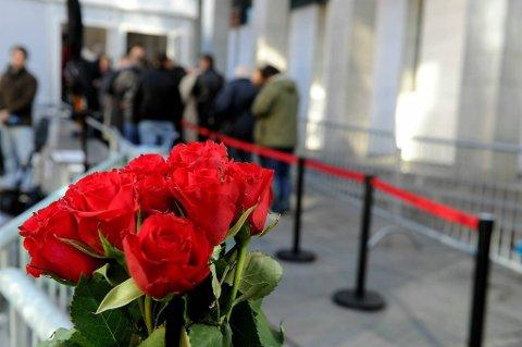 Fredag får retten høre flere beretninger fra personer som ble rammet av bomben i regjeringskvartalet.