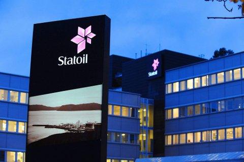 Statoils avtale med Rosneft skaper debatt.