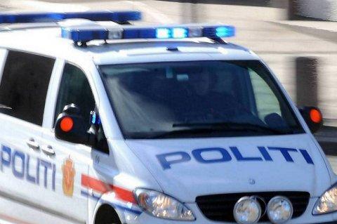 Politiet har fortsatt ikke oversikt over hvor mye klokkene ranerne fikk med seg, er verdt.