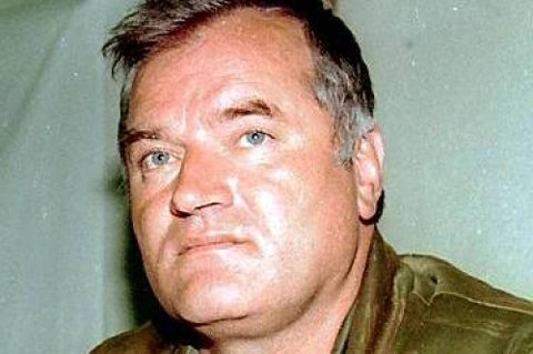 Rettssaken mot folkemordtiltalte Ratko Mladic ble innledet ved FNs krigsforbryterdomstol for det tidligere Jugoslavia (ICTY) i Haag onsdag.