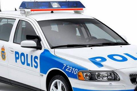 Politiet i Malmö har pågrepet tre kvinner som er mistenkt for å være innblandet i et drap på en 48 år gammel mann.