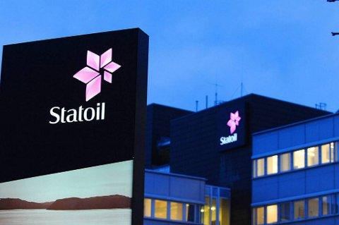 Høy risiko, men sjanser for store funn er ledetråden for Statoils strategiske satsing på arktisk sokkel.