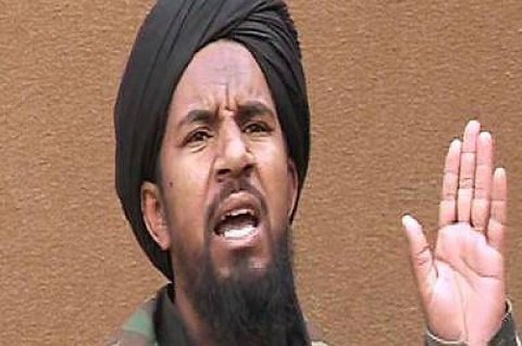 Abu Yahya al-Libi.