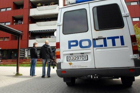 Etter flere skyteepisoder vil politiet nå se nærmere på mengden ulovlige våpen hos unge kriminelle.