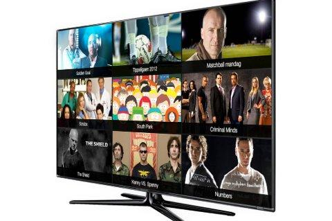 En halv million risikerer å miste TV 2 Zebra.